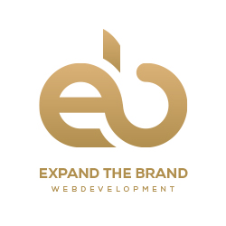 Expand The Brand